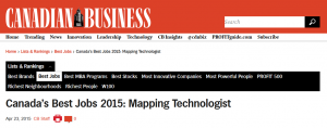 cdnbusiness-23April2015_best-jobs-mapping-tech