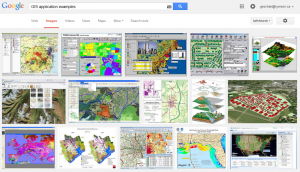 google-img-search_gis-application-examples
