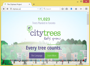 millward_citytrees-homepage