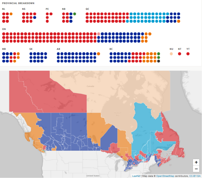 globe-and-mail_elxn43-map-768x678.png