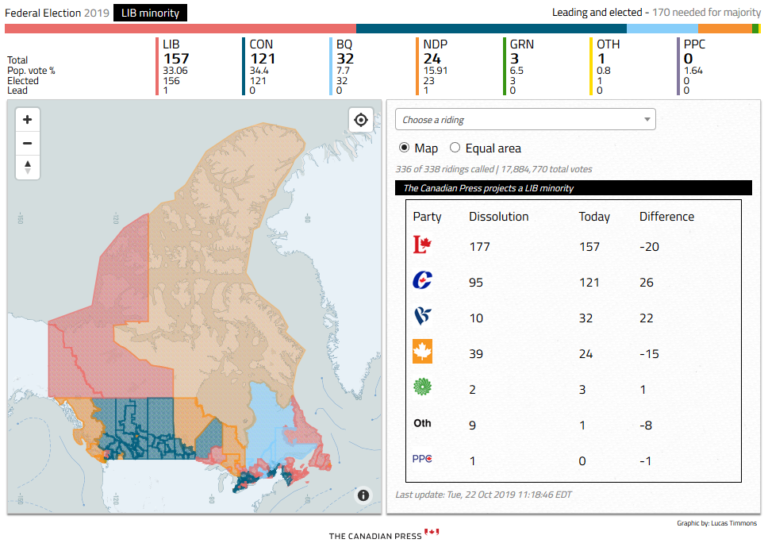 national-post_elxn43-map-768x543.png